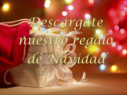 Regalo navidad 2010