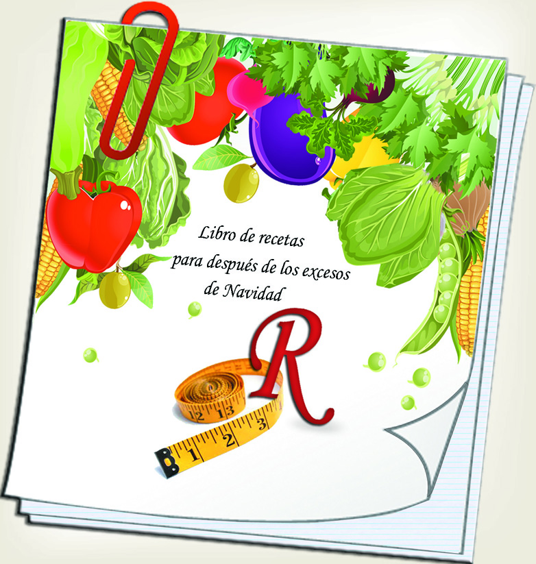 Recetas Para El Robot De Cocina | Libro De Recetas Robochef Hoy Cocina El Robot De Cocina