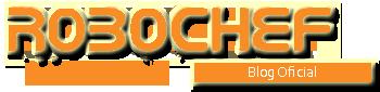 El blog oficial del robot de cocina ROBOCHEF, el primer robot que cocina por inducción. Asa, fríe, hornea, descongela, es programable hasta con 24 horas de antelación y conserva la comida caliente hasta la hora de comer. ¡Deja que cocine él!